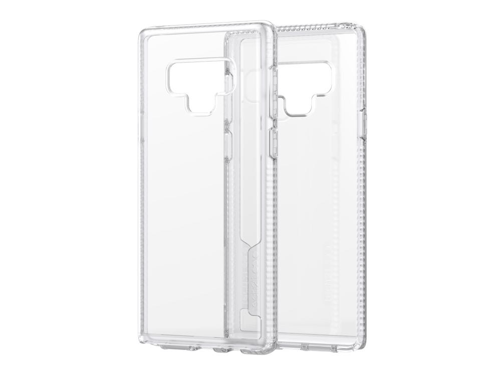 super popular 42674 05a53 Tech21 launches new range of Samsung Galaxy Note 9 cases - Tech Guide