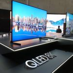 Samsung's mission to deliver versatility and innovation in its 2019 smart TVs