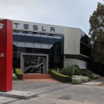 Tesla opens new Sydney delivery centre and launches mobile servicing