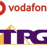 Vodafone and TPG join forces in $15bn merger to take on Telstra and Optus
