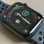 Apple Watch Series 4 review – the best smartwatch on the market