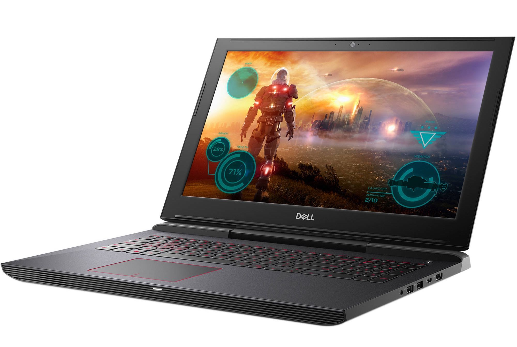 Take A Look At The Best Gaming Laptops Under 2000 Tech Guide