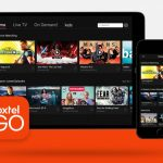 Foxtel GO app now allows Chromecast and AirPlay streaming