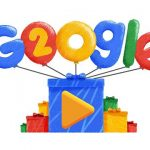 Google turns 20 years old – how the search engine changed the world