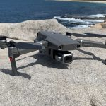 DJI Mavic 2 Pro drone review – a stunning solution for aerial photographers