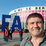 Tech Guide Episode 365 wraps up the major announcements from IFA in Berlin