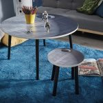 Fantastic Furniture launches exclusive Star Wars collection