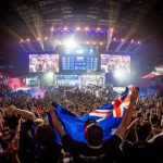 The legal challenges facing esports in Australia