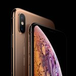 iPhone Xs review – a first class device with an even better camera