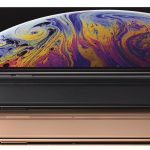 iPhone Xs pre-orders kick off as telcos reveal competitive plans