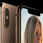 Apple unveils iPhone Xs, iPhone Xs Max and the iPhone XR