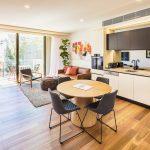 New Sydney high-tech development sets new benchmark in smart living