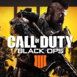 Call of Duty Black Ops 4 review – delivers for fans with one major change