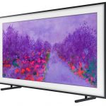 Samsung reveals pricing and availability of second generation Frame TVs