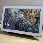 Google Home Hub review – the smart speaker is even more versatile with a screen