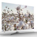 Hisense unveils new Designer Collection of 4K ULED TVs