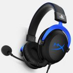 HyperX Cloud headset review – audio quality and comfort to play for hours