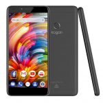 Kogan launches affordable Agora 9 smartphone with an all-day battery