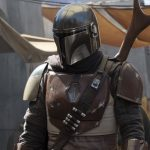 Production begins on The Mandalorian – the first Star Wars live action series