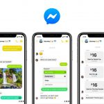 Meet the new-look and simplified Messenger