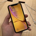 Apple's iPhone XR goes on sale in Australia
