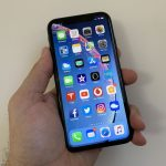 Apple iPhone XR review – ticks all the boxes for design, quality and performance