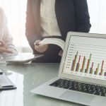 Staying accountable – why choosing the right accounting software is important