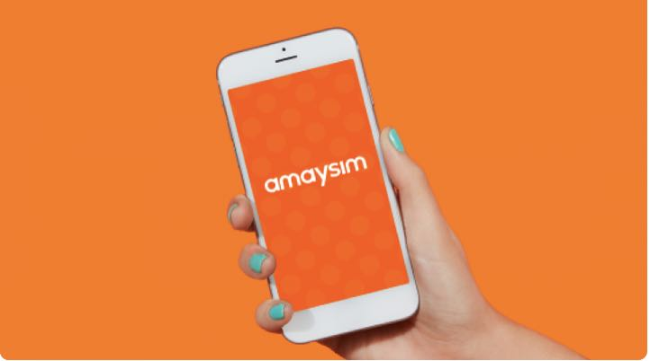 Amaysim offers competitive new mobile plan – 60GB for $60