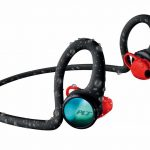 Plantronics launches next-generation range of earphones and headphones