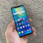 Huawei Mate 20 Pro smartphone review – one of the most advanced devices on the market
