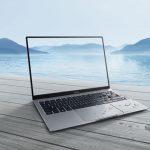 Huawei launches impressive MateBook X Pro laptop range