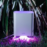 Netgear releases Orbi Outdoor Satellite to extend your wi-fi to your backyard