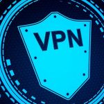 How a VPN can help improve your gaming experience