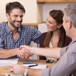 How loans can be beneficial for young adults