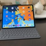 iPad Pro review – Apple's tablet graduates into a class of its own