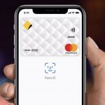 Commonwealth Bank to finally offer Apple Pay