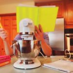 5 tips to keep yourself cooking when life gets busy