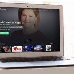 Freeview launches new platform so you can watch TV on any web browser