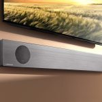 LG's 2019 range of soundbars to offer immersive home theatre audio