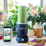 Tech Guide's 2018 12 Days of Christmas Gift Ideas – Day 11: Appliances