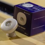 How SmartThings can help you monitor, control and automate your home