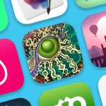 Customers spend up big in the App Store in the holiday period to cap record year