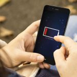Australians reveal one of their greatest fears – running out of battery on their phone