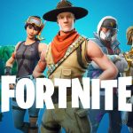 Researchers reveal Fortnite game security vulnerabilities which could take over accounts