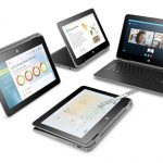 HP releases a new range of Chromebooks for students