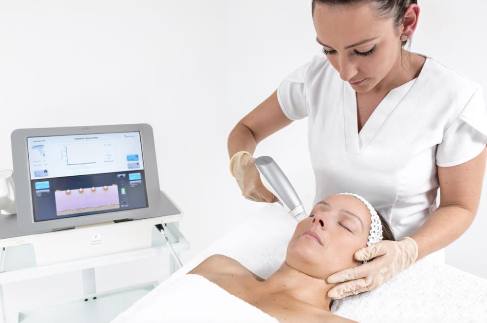 Where To Buy Ipl Hair Removal Machine