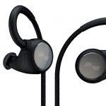NuraLoop wireless earphones can adapt to the way you hear sound