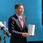 Optus outlines its 5G network rollout and affordable 5G home broadband