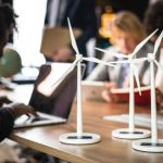 How opting for refurbished equipment paves way for a sustainable future