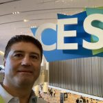 Listen to Tech Guide Episode 331 for a full wrap of the Consumer Electronics Show